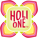 cropped-holi-one-logo1.png